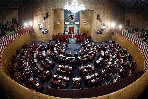 مخالفت بیانیه مجلس خبرگان با پالرمو و سیافتی بدون استماع نظرات کارشناسان بیطرف
