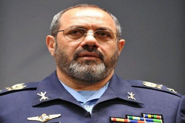 هشدار یک فرمانده ارتش درباره برنامه دشمن برای جوانان کشور