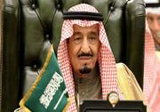 عربستان هم سفارت خود را در دمشق بازگشایی میکند