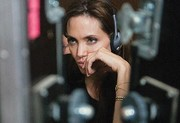 دیدگاه جالب آنجلینا جولی درباره زنان قدرتمند/ از مردهای اطرافتان بیاموزید