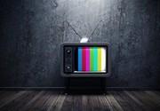 تلویزیون ارزان قیمت در بازار چند است؟