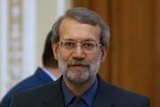 لاریجانی به کشورهای خلیج فارس: باید قدردان نیروهای مسلح ایران باشید