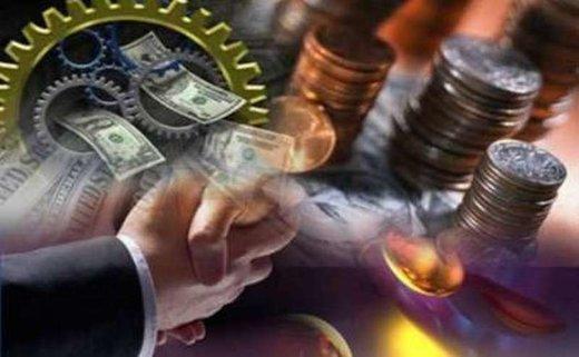 ۱۵ کشور خارجی در قزوین طرح سرمایه گذاری دارند