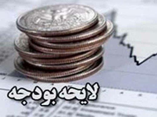 دولت به ازای هر ایرانی در سال آینده چقدر هزینه میکند؟