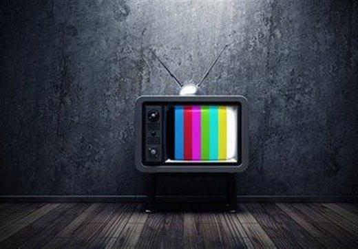 انتقاد ۲ مرجع تقلید از پخش اعترافات تلویزیونی