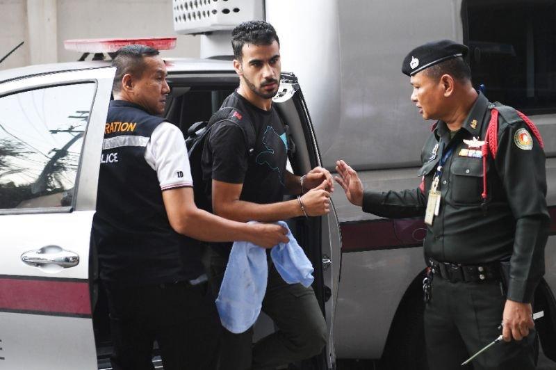 حمایت حماسهساز ملبورن از فوتبالیست زندانی بحرینی