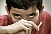نوجوانان سیگاری را چطور ترک دهیم؟