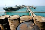 توقیف ۴ فروند شناور صیادی قانون شکن در ماهشهر
