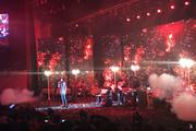توضیح  اداره فرهنگ و ارشاد هرمزگان درباره کنسرت بهنام بانی