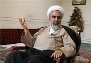 حسینیان: مرحوم هاشمی گفت در جلسه سران ۳ قوه، رئیس سازمان قضایی نیروهای مسلح نتوانست ثابت کند سعید امامی جاسوس بوده است