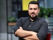 تقدیر محسن کیایی از سریال رمضانی «دلدار»