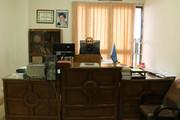 قاضی کرمانی ۳۲ متهم را به جای زندان به خدمات اجتماعی واداشت
