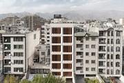 ساخت و ساز در تهران جان گرفت؛ احتمال کاهش رشد نرخ مسکن