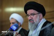 احمد خاتمی: نظام اسلامی در حال حرکت به سوی قله است/ خواب عدهای برای انتخابات ۱۴۰۰