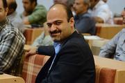 مدیر رسانهای تیم ملی: بخش فرهنگی فدراسیون اطلاعی از برنامهها ندارد!