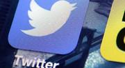 هک دوباره توئیتر پس از اعلام رفع باگ
