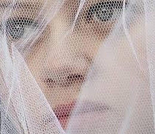 انصراف مادر سیرجانی از ازدواج زودهنگام دختر ۱۰ ساله خود