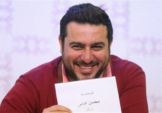 روایت بازیگر پرسپولیسی از استقلالیهای بیمنطق سینما!