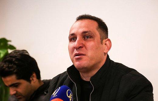دستگیری سارقان گاوصندوقها در شهرک غرب
