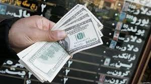 ۲۵ ارز در بازار بین بانکی گران شد