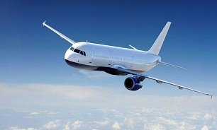 هشدار سازمان هواپیمایی به موسسات آموزش خلبانی