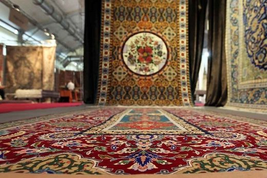 Minister: Priority Job creation, hand-woven carpet export