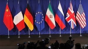 نامه مهم رئیسجمهور به سران کشورهای ۴+۱ درباره شرایط جدید ایران در اجرای برجام