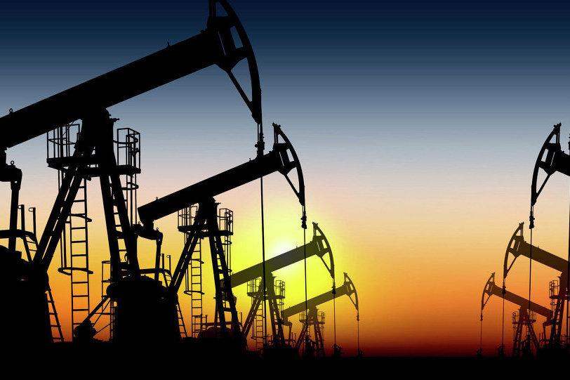 تولید نفت اوپک