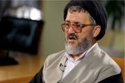 اکرمی: دشمن را جدی نمیگیریم