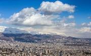 خبر خوب؛ هوای تهران کارتپستالی شد