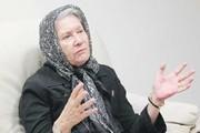 آمار عجیبی از انتقال جنسی ایدز بین زنان در ایران