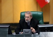 پایان بینتیجه بودن تحقیق و تفحصهای مجلس