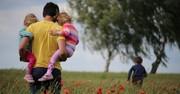 احتمال آسیب روحی نوجوانانی که در کودکی پدر افسرده داشتهاند