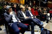 برگزاری دهمین دوره جشنواره کارآفرینی و توسعه کسب وکار با حمایت بانک انصار