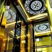 نگاهی به تزیینات و بازسازی کابین آسانسورهای قدیمی