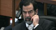 جزئیات تازه از عملیات بازداشت صدام در سالروز اعدام