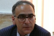 مدیر کل کتابخانههای عمومی استان سمنان: طرح چله افتخار به مناسبت ۴۰سالگرد پیروزی انقلاب اسلامی برگزار می شود
