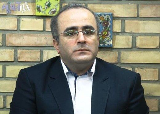 تابعیت فرزندان حاصل از ازدواج زنان ایرانی با مردان خارجی