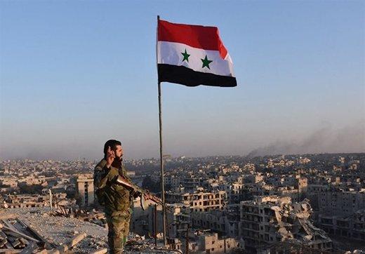 آیا کمکهای ایران به سوریه بلاعوض است؟