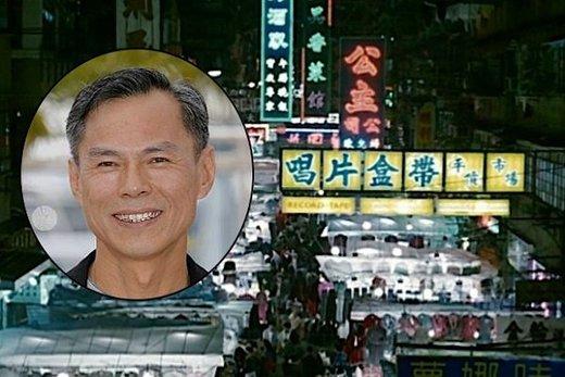 درگذشت فیلمساز آسیایی که الهامبخش تارانتینو شد
