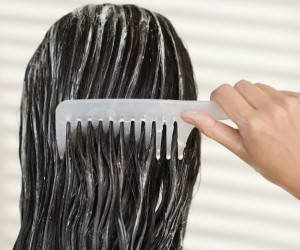راهکار طلایی برای جلوگیری از ریزش مو
