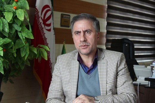 نشت یابی بیش از ۷۱۸۰ کیلومتر از شبکه توزیع گاز اردبیل