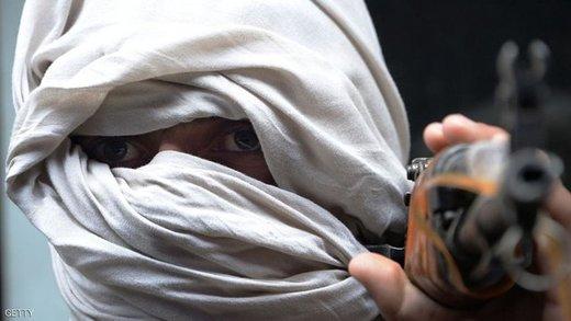 نقش و سهم پاکستان در این جنایت چیست؟