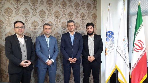 نشست همکاری مرکز توسعه گردشگری سلامت کشورهای اسلامی با ایران مدیکال برگزار شد