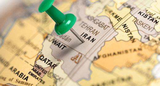 آیا ایران با اسرائیل وارد جنگی تمام عیار میشود؟