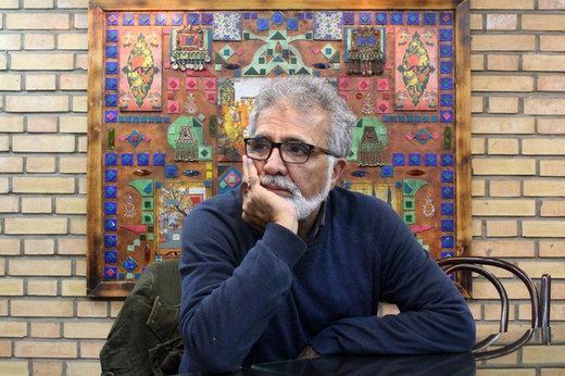 «نقد سینما»، ویژه برنامه بهروز افخمی برای جشنواره فیلم فجر