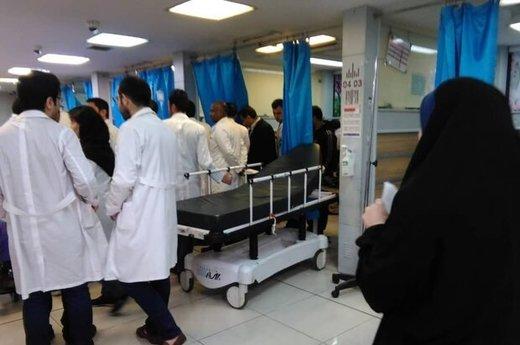 افزایش ۲۰ درصدی بازگشت دانشجویان ایرانی به کشور/ دانشجویان رشته پزشکی در صدر