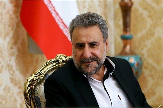 آفتی که احمدینژاد را هم گرفتار کرد