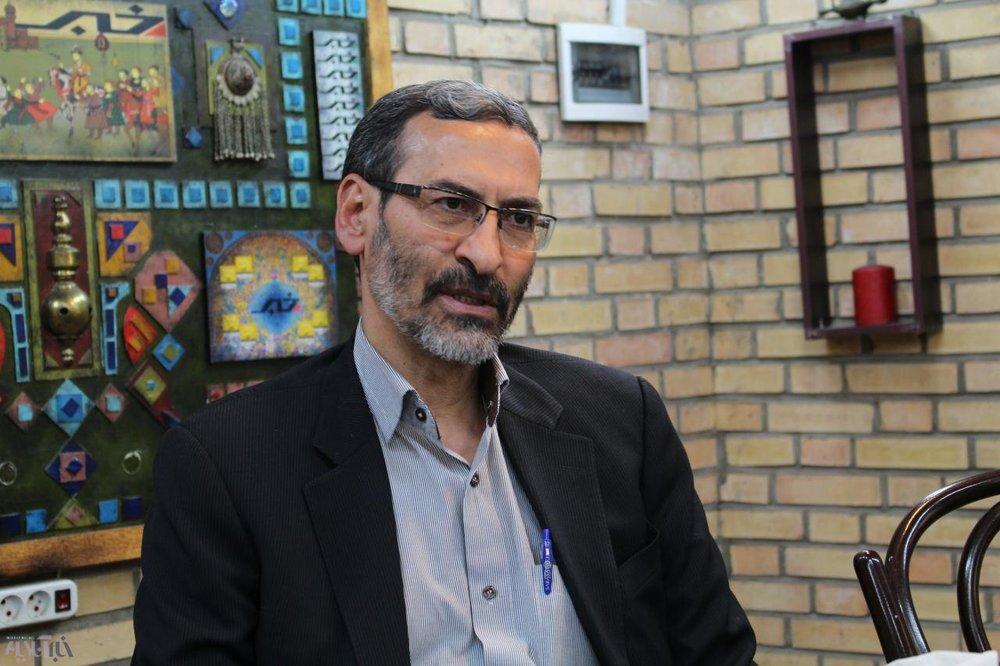 قرارگاه فرهنگی و اجتماعی سپاه جایگزین نهادهای فرهنگی میشود؟