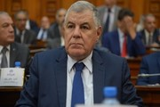وزیر الجزایر: قیمت نفت بزودی 70 دلاری میشود